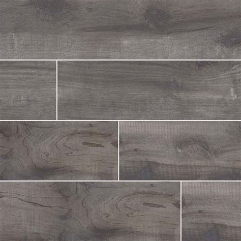 country floors tile country river 8 quot x48 quot mist floors usa