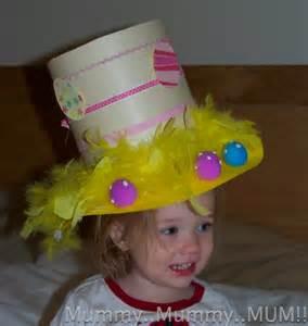 easter bonnets easter bonnet