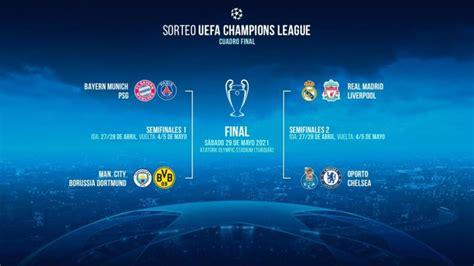 2017 europa league final video. Uefa Europa League 2021 Sorteo Cuartos De Final / El comite ejecutivo de la uefa esta fase la ...