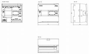Siemens Sm 1231 Wiring Diagram   30 Wiring Diagram Images