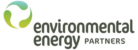 15 Greatest Energy Company Logos of All-Time ...