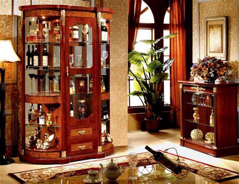 Buy Bar Furniture by Wholesale Cheap Dubai Home Corner Mini Used Bar Furniture