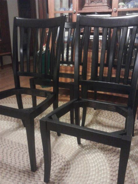 17 best images about ideas for refinishing my dining room