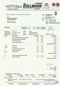 Umsatzsteuerbefreit Nach 19 Ustg Rechnung : kosten 20000km inspektion seite 19 berlingo forum ~ Themetempest.com Abrechnung