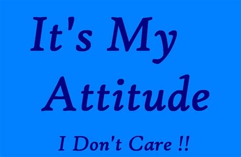 Attitude Animated Wallpapers - cool attitude wallpapers wallpapersafari