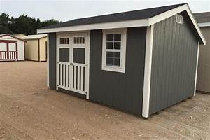 amish sheds for sale in ks kansas outdoor structures With amish garages for sale