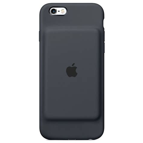 Smart Battery smart battery apple mgql2zm a pour iphone 6s 6