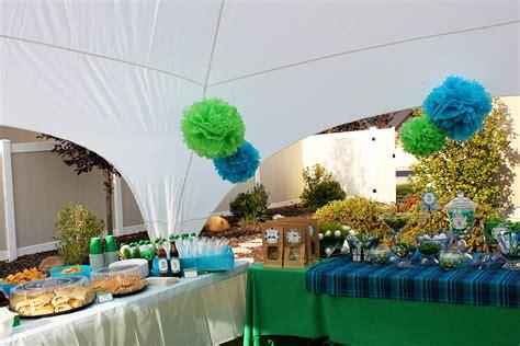 Golf Birthday Party. Design Of Kitchens. Kitchen Design Tips. Kitchen Designers Hampshire. The Kitchen Design Center