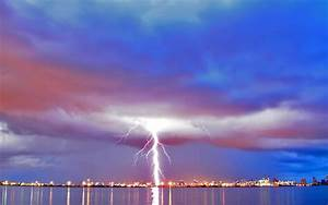 Lightning Latest HD Wallpapers | XS-Wallpapers