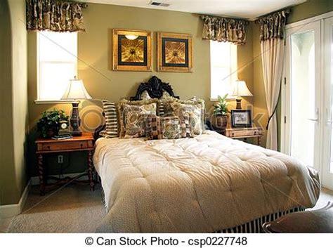 chambre a coucher luxe images de luxe chambre à coucher csp0227748 recherchez