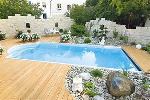 Schwimmbad Für Den Garten : spirit of wellness schwimmbad zu ~ Sanjose-hotels-ca.com Haus und Dekorationen