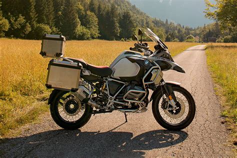 r 1250 gs adventure bmw r 1250 gs adventure specifications features details other technical specs bikedekho