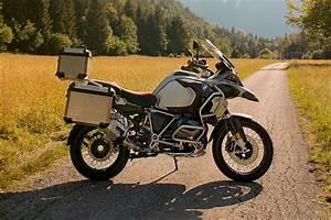 R 1250 Gs Adventure : bmw r 1250 gs adventure pro price spec images ~ Jslefanu.com Haus und Dekorationen