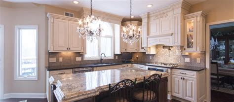 j and k kitchen cabinets j k cabinetry luxcraft cabinets