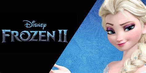 Girlfriend 2 Frozen Elsa