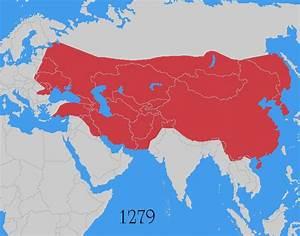 豊健活人生:春山昇華 : モンゴル帝国とオスマン帝国の衝撃波