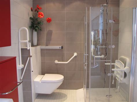chaise salle de bain sanitaires du site chauffage sanitaires strasbourg
