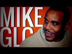 English Frank Freestyle : mike glc ft young spray english frank can 39 t believe the turnout official audio the link up ~ Frokenaadalensverden.com Haus und Dekorationen