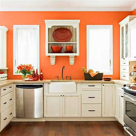 peach colored kitchen cabinets 58 best colour at home orange images on pinterest