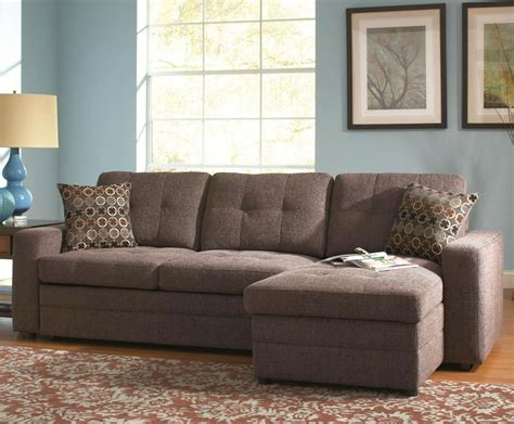 stylish small sofa bed designs  small rooms