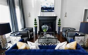 with chambre parentale taupe With incroyable papier peint couleur taupe 13 deco chambre parentale romantique finest awesome la