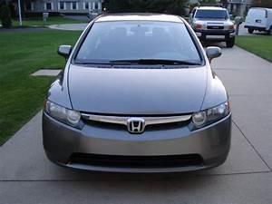 2006 Honda Civic Lx  U2013 Unlimited Auto Imports Llc