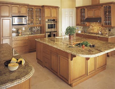 kitchen kraft cabinets reviews kitchen craft reviews honest reviews of kitchen craft