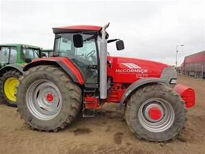 Mccormick Xtx215  Pdf Tractor Service  Shop Manual Workshop
