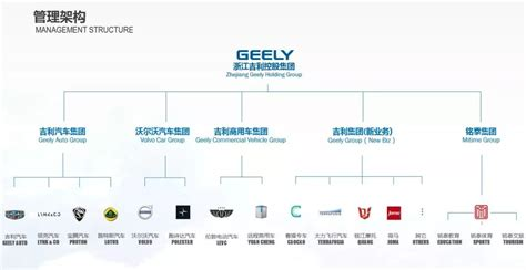 strategic moves  chinese tech companies