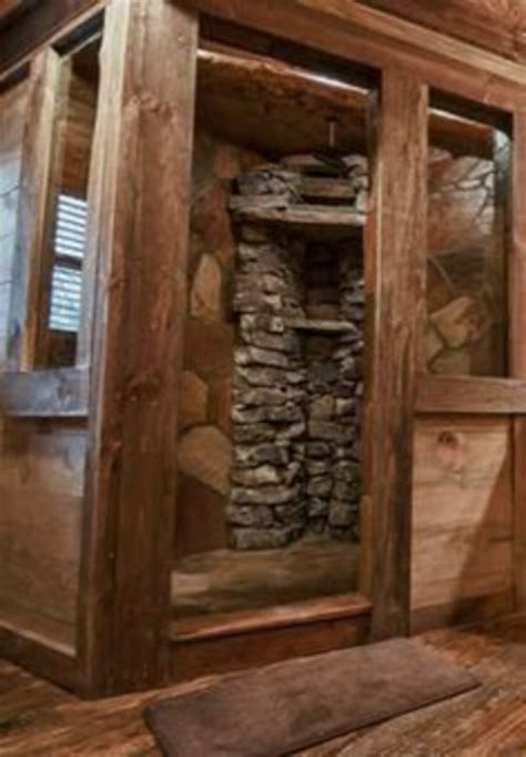Rustic Bathroom Shower Ideas by Diy Rustic Bathroom Remodelling Ideas 01