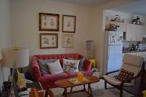 decorer son appartement avec un petit budget paperblog With decorer son appartement pas cher