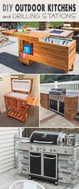 outdoor kitchen island plans 25 best ideas about outdoor kitchen plans on build outdoor kitchen bbq kitchen and