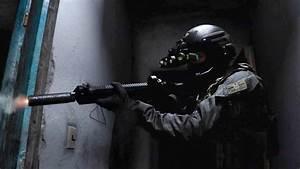 Call Of Duty  Modern Warfare Official Trailer  2019