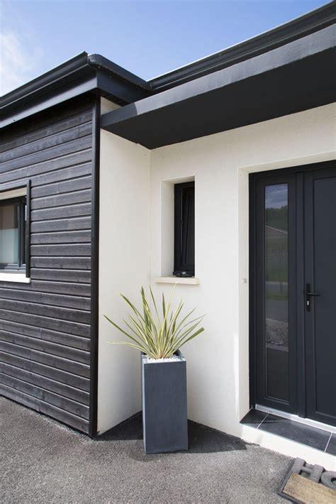 maison avec patio maison contemporaine avec patio