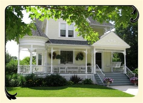 Minneapolis Bed And Breakfast by Lanesboro Photos Featured Pictures Of Lanesboro Mn
