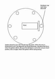 Crane Xr700 Install