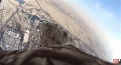 Tallest Soars Eagle Building Bbcnews Films Whole