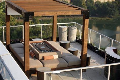 rooftop deck ideas inspiring rooftop deck design ideas interior design