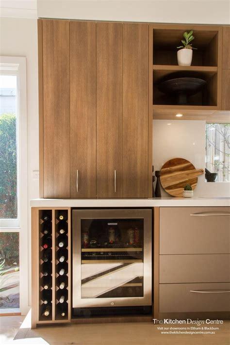 wine kitchen cabinet pin by polytec on modern kitchen design wine 1115