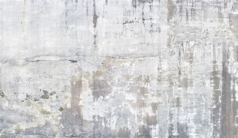 weathered concrete wall wall mural photo wallpaper