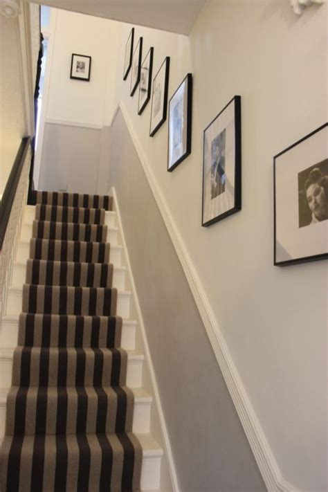 hallway with stairs decorating ideas best 20 stair decor ideas on pinterest stair wall decor staircase wall decor and stairway