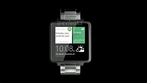 android wear smartwatch htc erste smartwatch mit android wear zeigt sich update