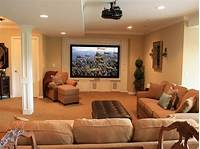 basement wall ideas Cheap Basement Finishing Ideas: 3 Options for You | Your Dream Home