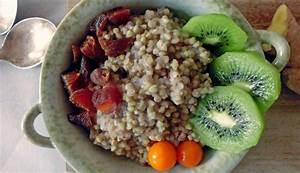 Gesundes Frühstück Rezept : gesundes fruehstueck rezept ~ Watch28wear.com Haus und Dekorationen