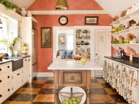 paint color ideas for kitchen walls best colors to paint a kitchen pictures ideas from hgtv