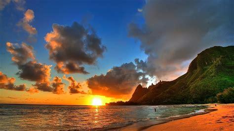 Die 76 Besten Strand Schand 246 Ne Hintergrundbilder Fand 252 R Desktop