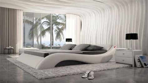 meuble design chambre meuble design chambre urbantrott com