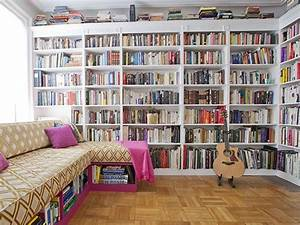 Best 25+ Home library design ideas on Pinterest | Home ...