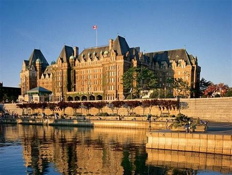 reved ls victoria bc the fairmont empress updated 2017 reviews photos