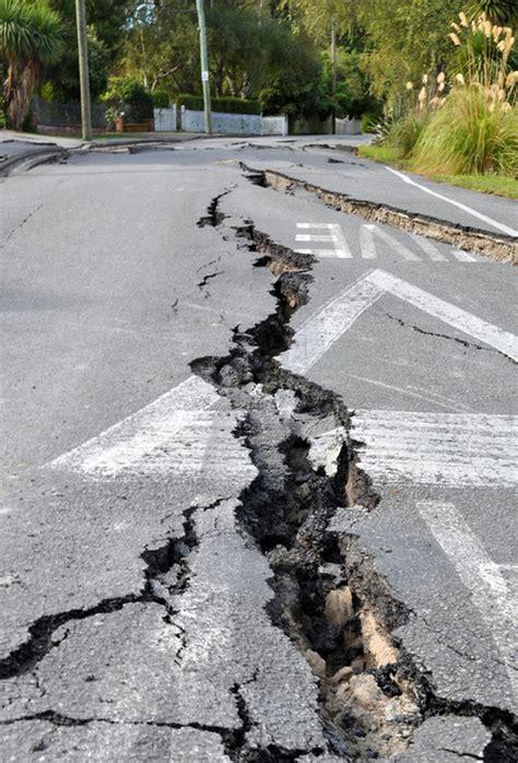 Earthquake insurance offers three main types of coverage. Earthquake Insurance Quote - Get Earthquake Insurance ...